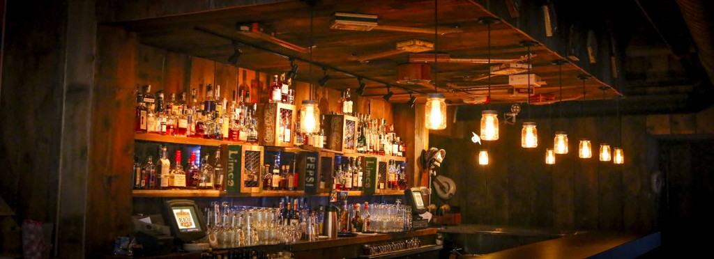 Moonshine Blues Bar_webheader-9531