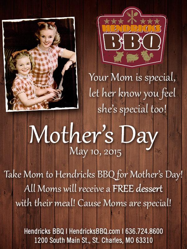 Hendricks-MothersDay-Web-image
