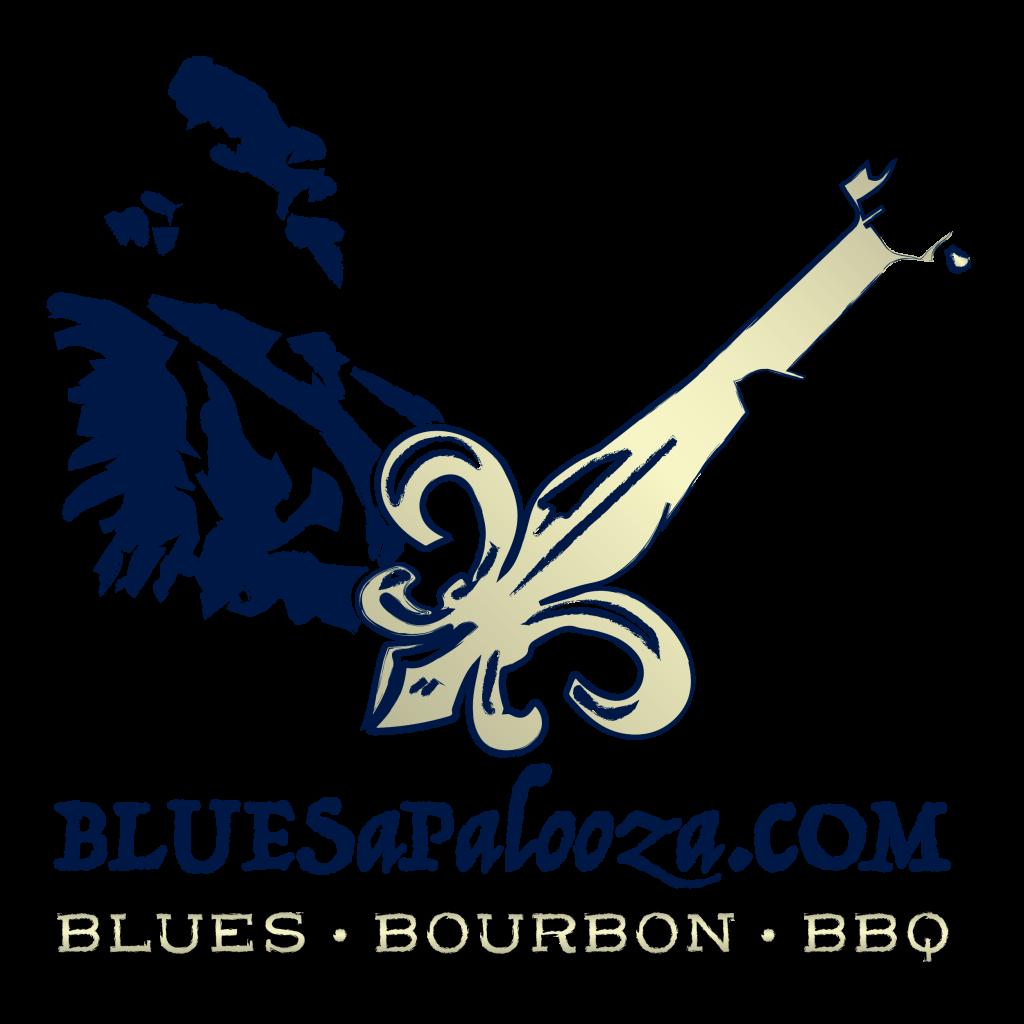 Bluesapalooza Blues Festival